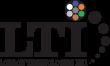 Lorron Technologies Inc.